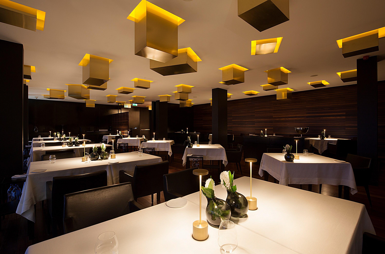 Best Restaurants in Central Portugal restaurants Best Restaurants in Central Portugal Feitoria