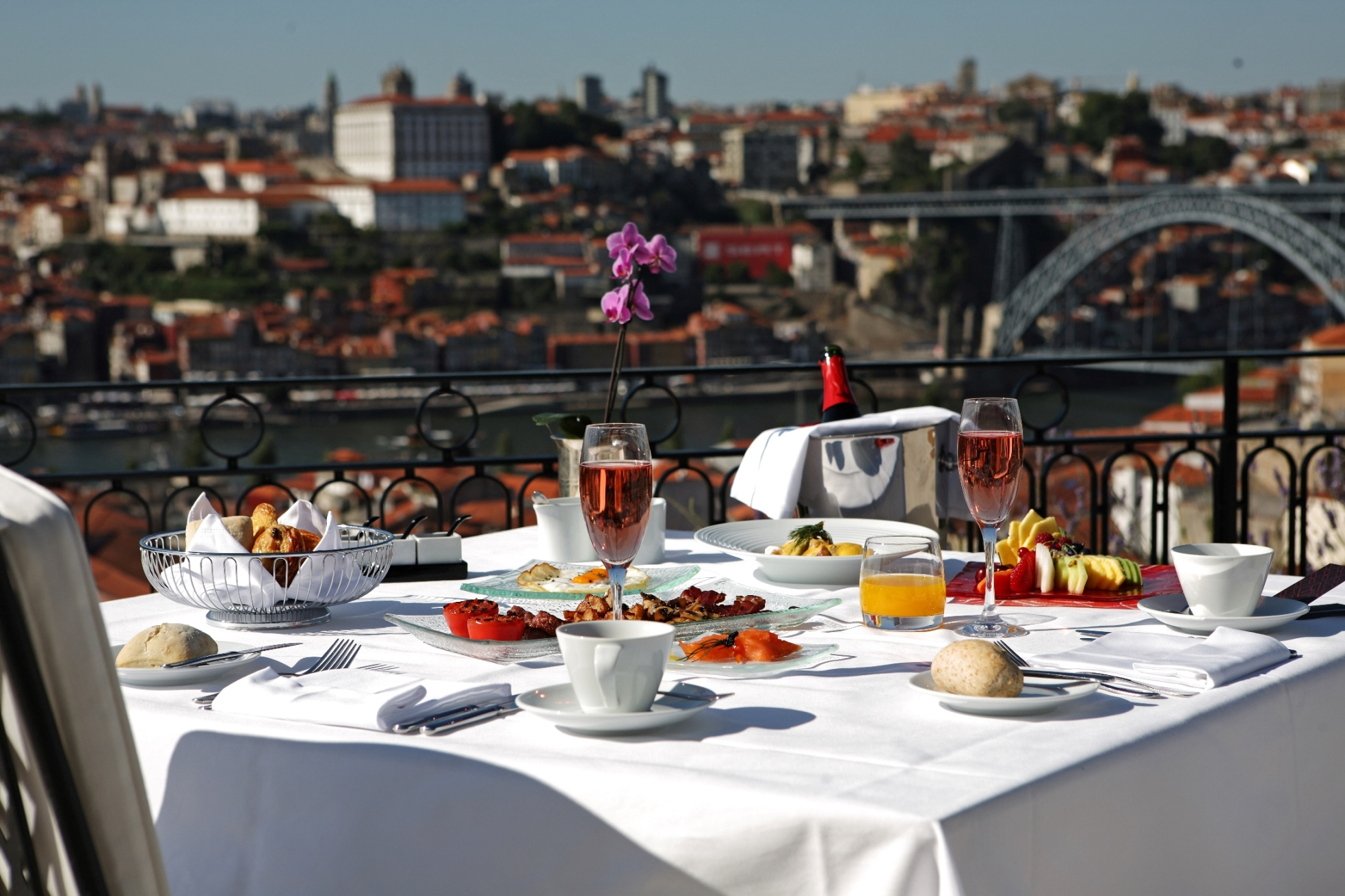 Best Restaurants From Northern Portugal