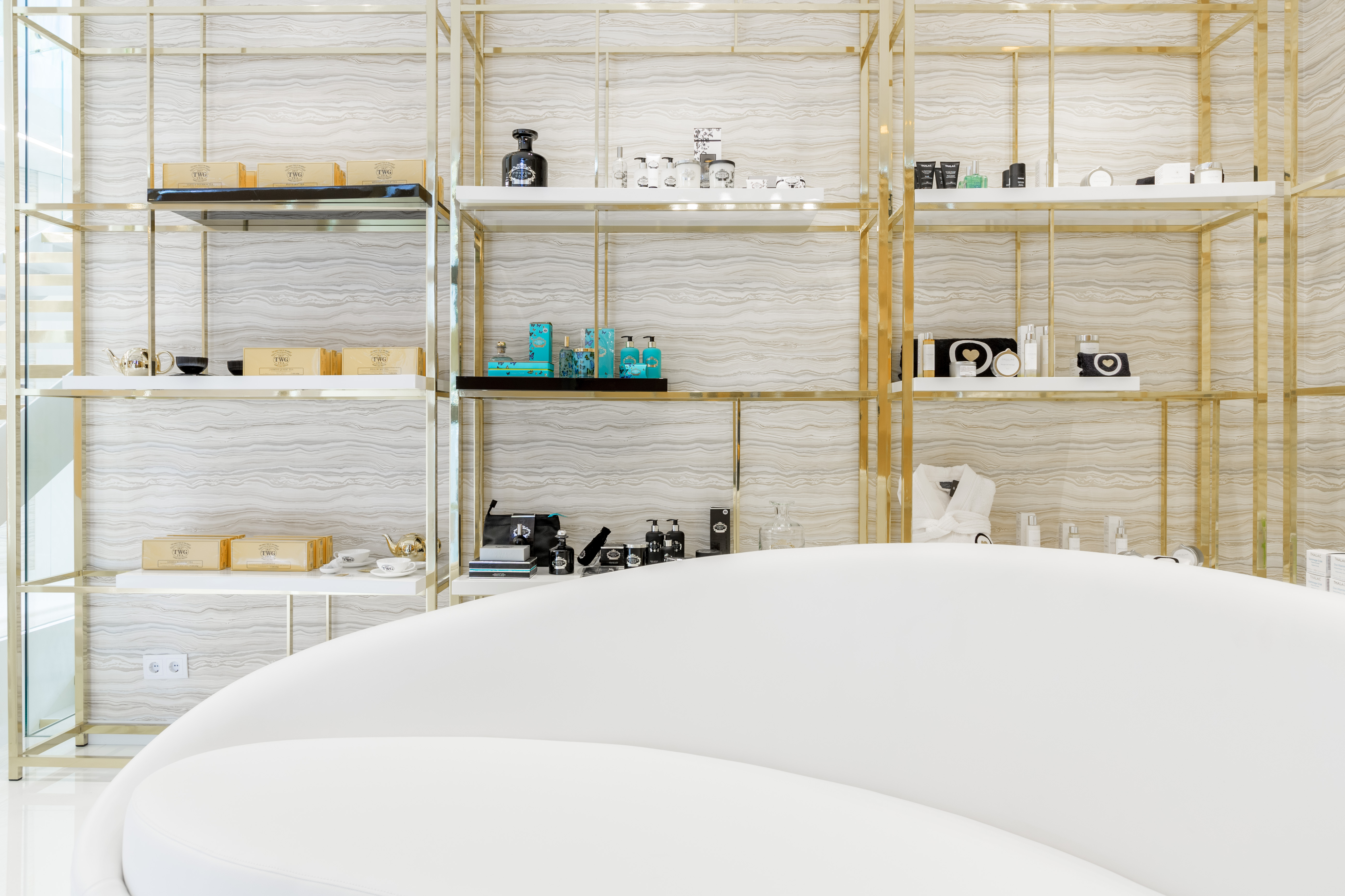 iLOVESKIN: The Spa You Need to Try iloveskin, iLOVESKIN: The Spa You Need to Try ILoveSkin 15