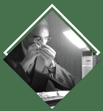 Discover The Soul Of Portuguese Jewellery: Ourivesaria Tavares ourivesaria tavares Discover The Soul Of Portuguese Jewellery: Ourivesaria Tavares Ourivesaria tavares peritagem avaliacao artigos metais preciosos materiais gemologicos