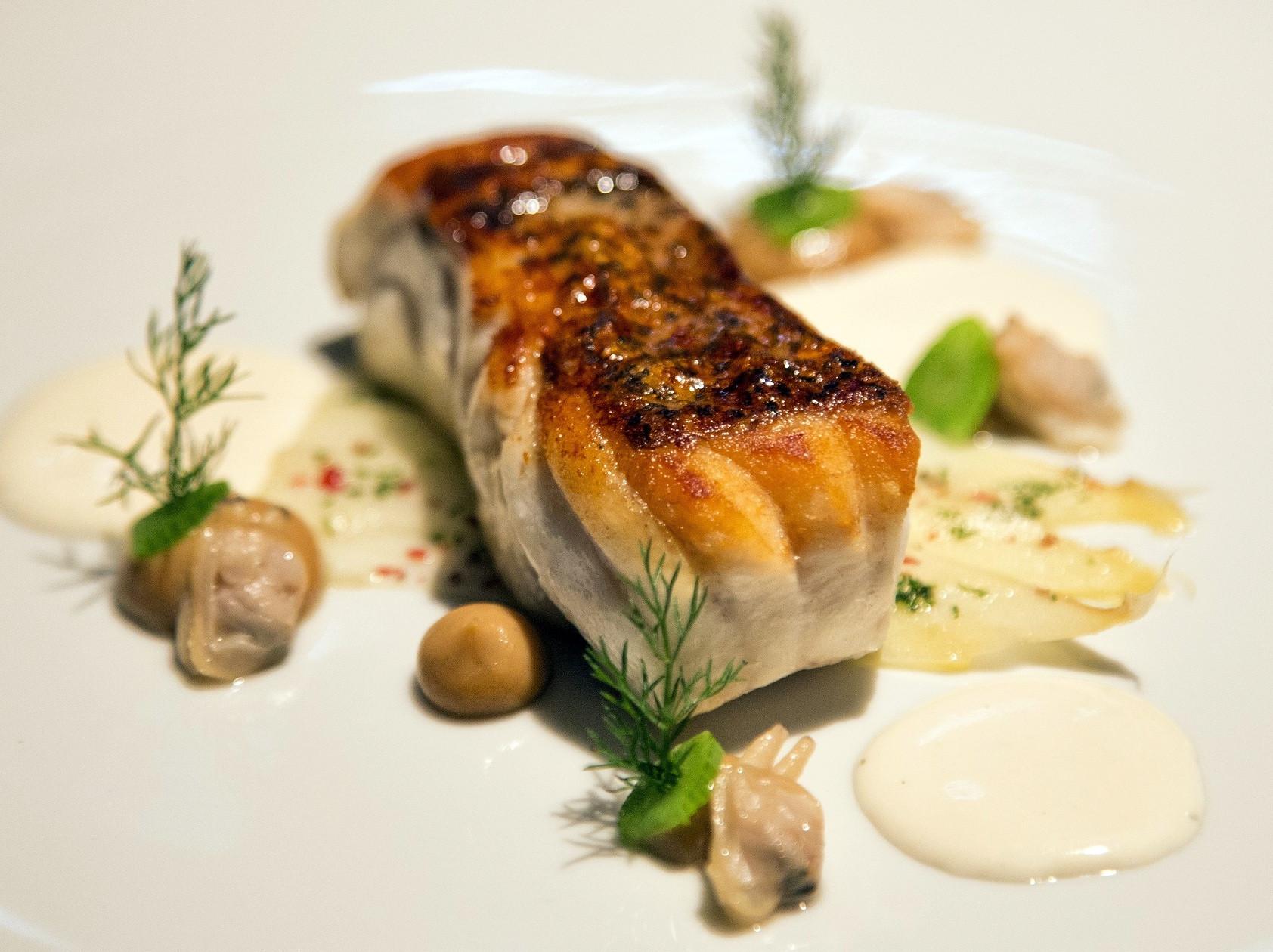Best Restaurants in Northern Portugal restaurants Best Restaurants from Northern Portugal Pedro Lemos 2
