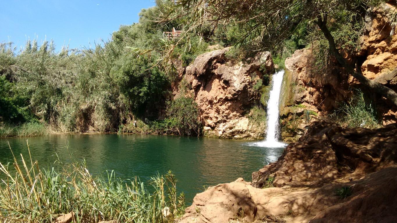 The Best Secret Places From Portugal  secret places The Best Secret Places In Portugal PegodoInferno 2
