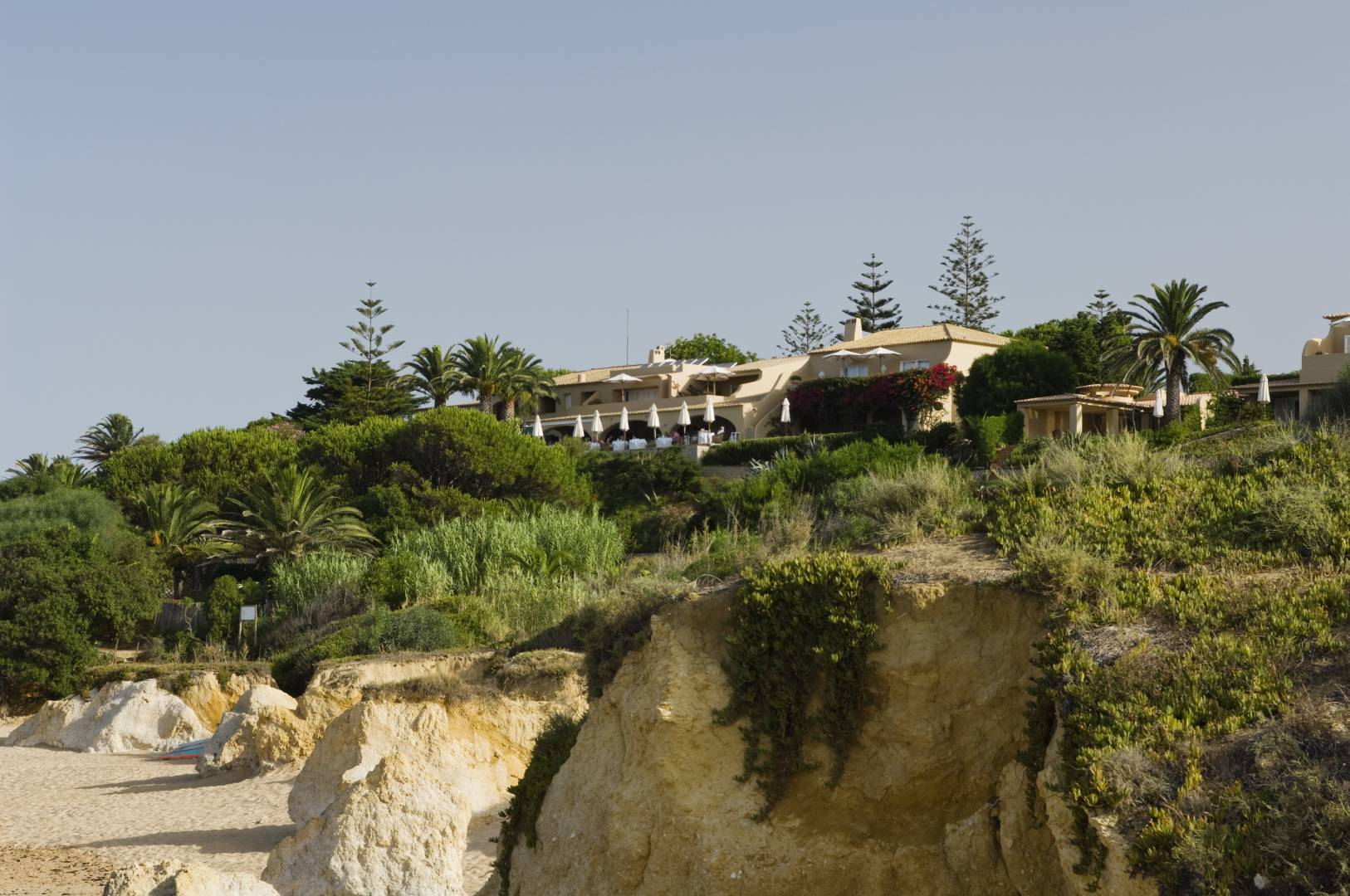 The Best Luxury Hotels In Portugal  luxury hotels The Best Luxury Hotels In Portugal RE