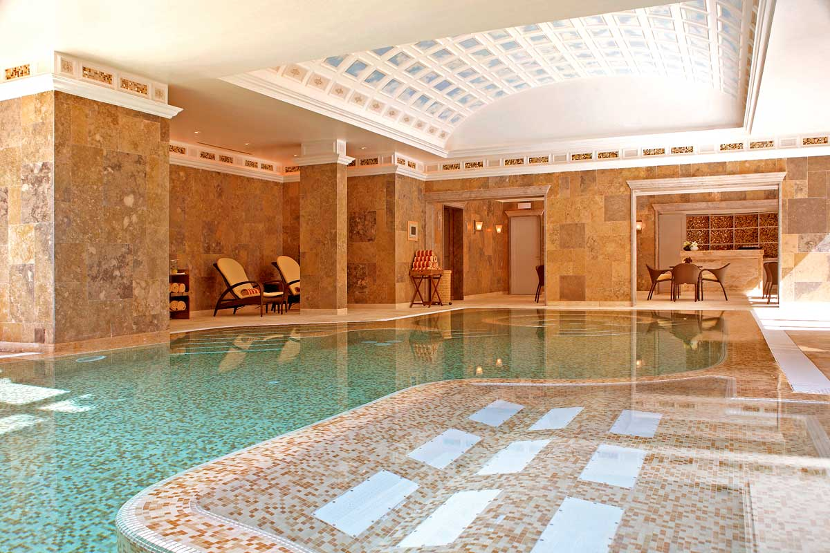 Top 6 Portuguese Luxury Spas spas Top 6 Portuguese Luxury Spas Real Spa Therapy Grande Real Villa It  lia Hotel Spa 1