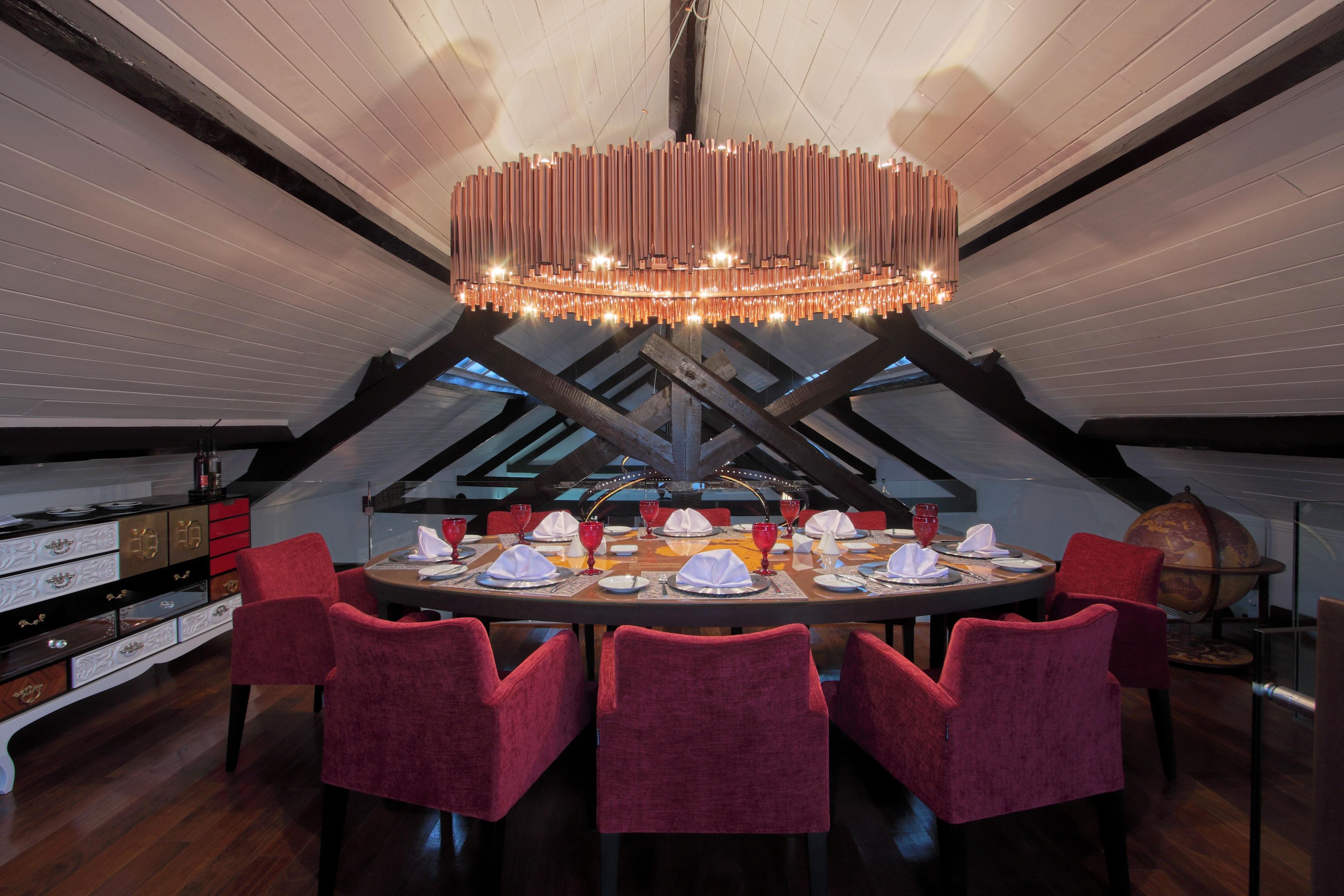 Best Restaurants in Central Portugal restaurants Best Restaurants in Central Portugal Restaurant Salpoente 2