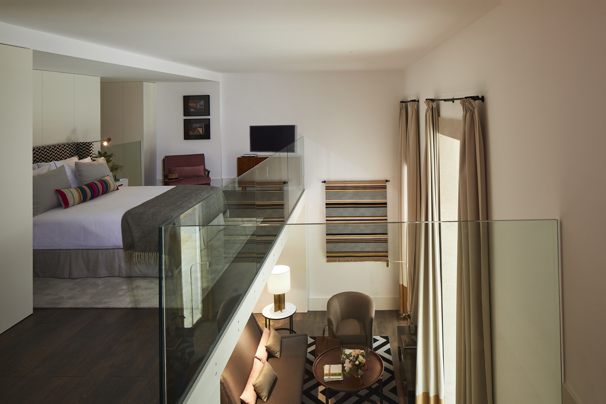 Best Hotels in Central Portugal hotels Best Hotels in Central Portugal THE LUMIARES