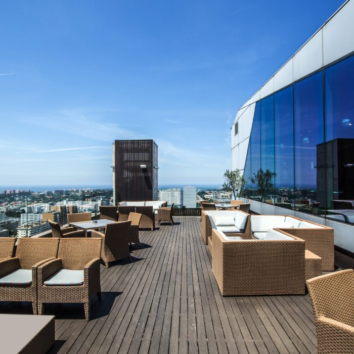 best rooftop bars in portugal The Best Rooftop Bars in Portugal The Best Rooftop Bars in Portugal 700x700