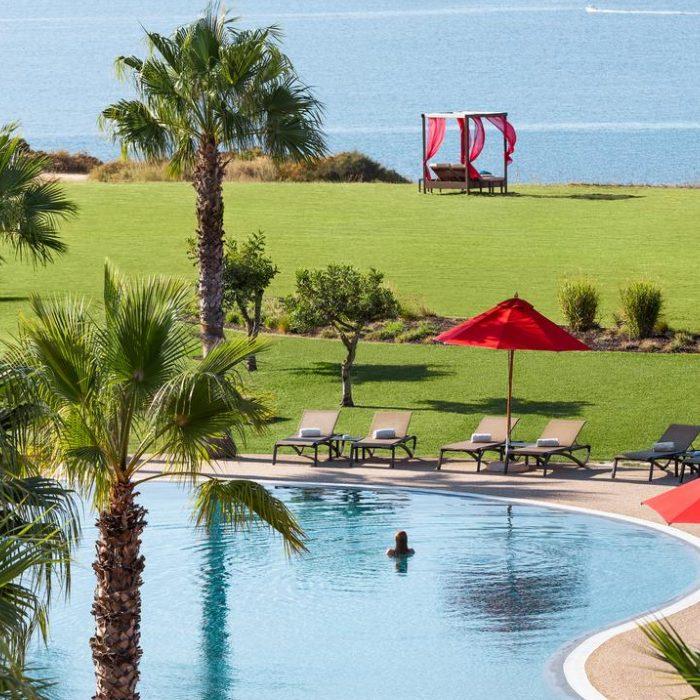 Top 6 Portuguese Luxury Spas spas Top 6 Portuguese Luxury Spas Top 6 Portuguese Luxury Spas 700x700