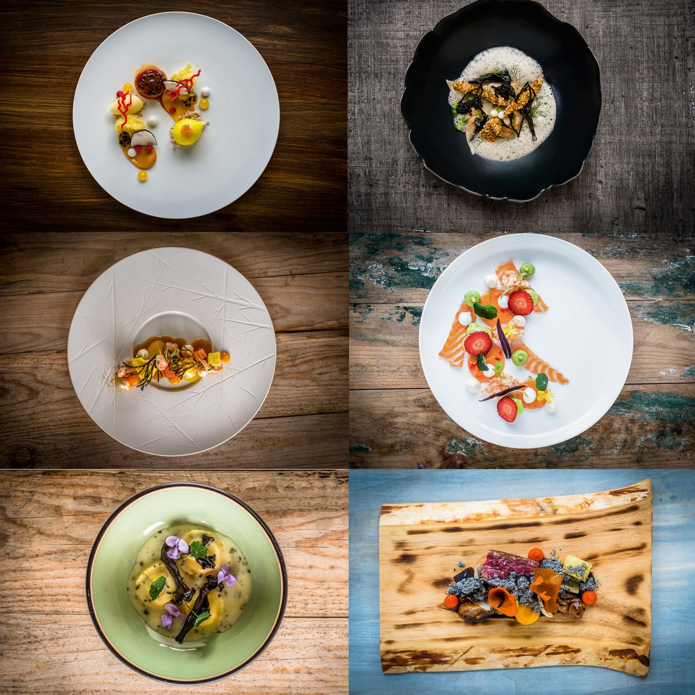 Portuguese Gastronomy: Best Luxury Restaurants in Portugal luxury restaurants Portuguese Gastronomy: Best Luxury Restaurants in Portugal VG 1421 2 1485948004