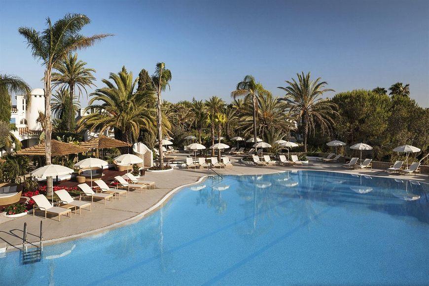 Best Hotels in Southern Portugal hotel Best Hotels in Southern Portugal aHR0cDovL21lZGlhLmV4cGVkaWEuY29tL2hvdGVscy8xMDAwMDAwLzYwMDAwLzU0NDAwLzU0MzQ1LzU0MzQ1Xzg3X3ouanBn hw 0 870
