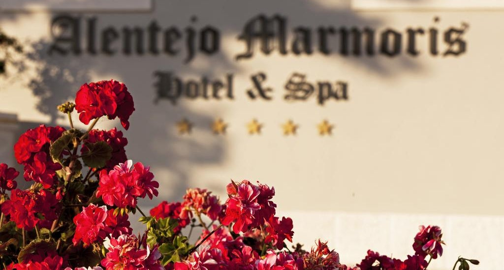 The Best Luxury Hotels In Portugal  luxury hotels The Best Luxury Hotels In Portugal alentejo marmoris hotel and spa 0
