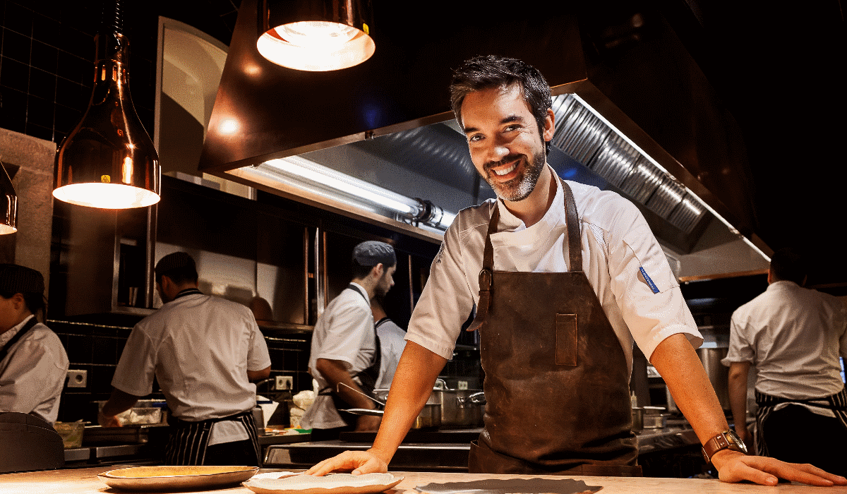 Best Restaurants in Central Portugal restaurants Best Restaurants in Central Portugal alma 2