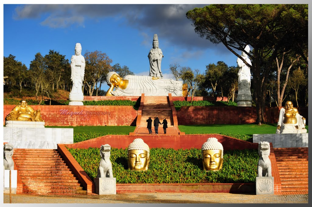 The Best Secret Places From Portugal  secret places The Best Secret Places In Portugal budaedengarden