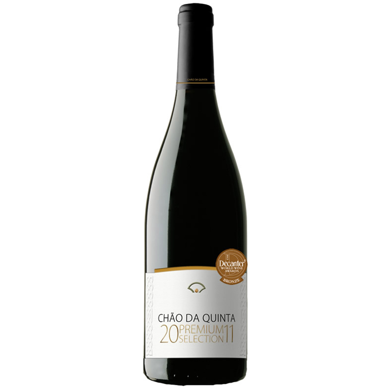 The Best Wines From Portugal  wines The Best Wines From Portugal chao da quinta premium selection 1346404 s218