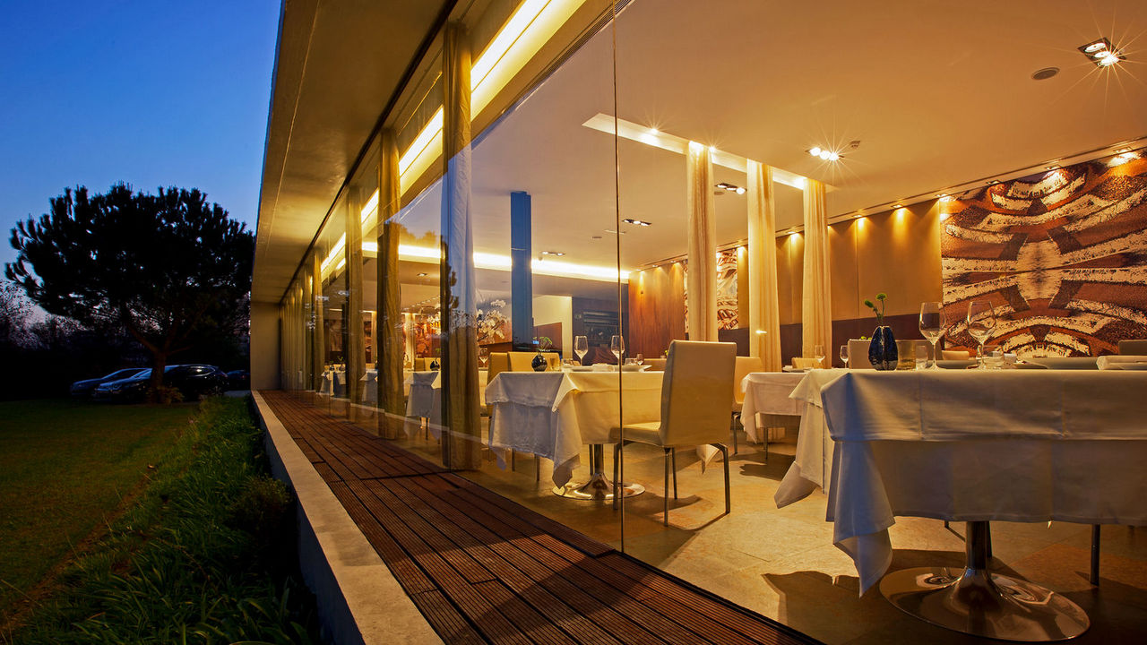 Best Restaurants in Central Portugal restaurants Best Restaurants in Central Portugal eleven