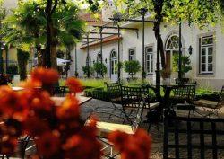 luxury hotels in northern portugal The Best Luxury Hotels In Northern Portugal featured 250x177
