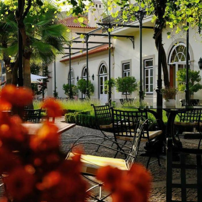 luxury hotels in northern portugal The Best Luxury Hotels In Northern Portugal featured 700x700