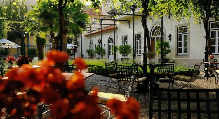 luxury hotels in northern portugal The Best Luxury Hotels In Northern Portugal featured 750x410