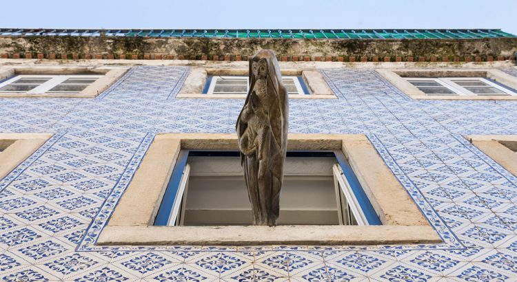 top museums and art galleries Top Museums and Art Galleries In Portugal featured image 750x410