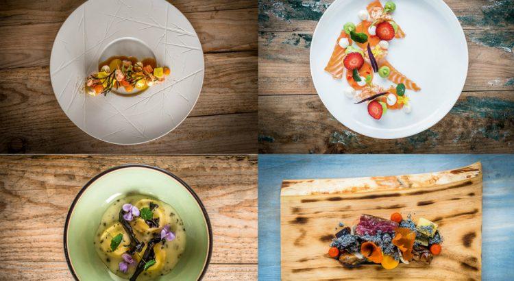 luxury restaurants Portuguese Gastronomy: Best Luxury Restaurants in Portugal featured luxury restaurants  750x410
