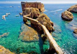 secret places The Best Secret Places In Portugal featured secrets places 250x177