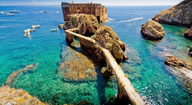 secret places The Best Secret Places In Portugal featured secrets places 750x410