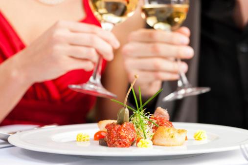 luxury restaurants Portuguese Gastronomy: Best Luxury Restaurants in Portugal gpousada banner 01