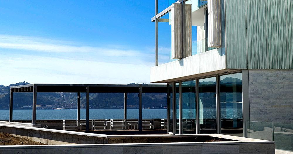 The Best Luxury Hotels In Portugal  luxury hotels The Best Luxury Hotels In Portugal hotel04