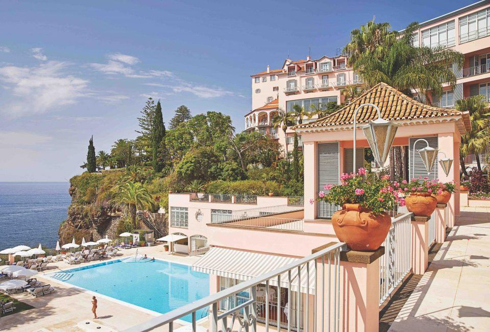 The Best Luxury Hotels In Portugal  luxury hotels The Best Luxury Hotels In Portugal https   blogs images