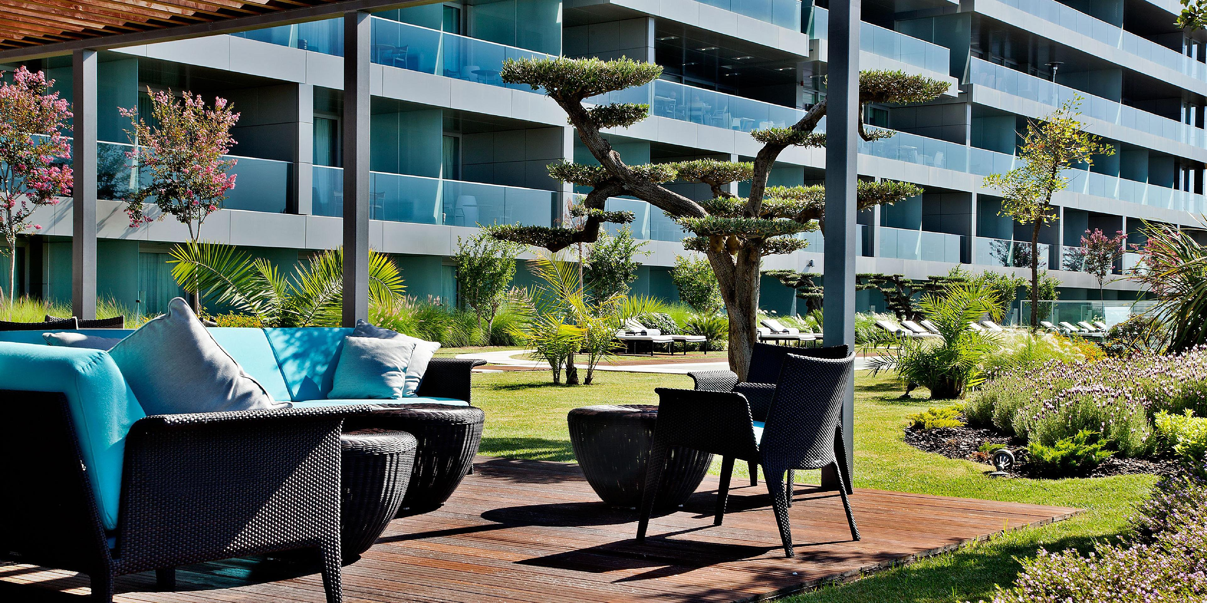 Best Hotels in Central Portugal hotels Best Hotels in Central Portugal intercontinental estoril 4036119961 2x1