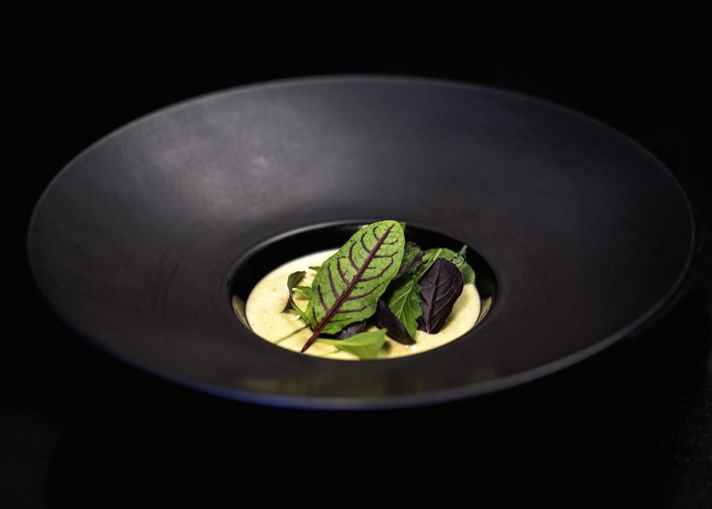 Best Restaurants in Central Portugal restaurants Best Restaurants in Central Portugal loco 2