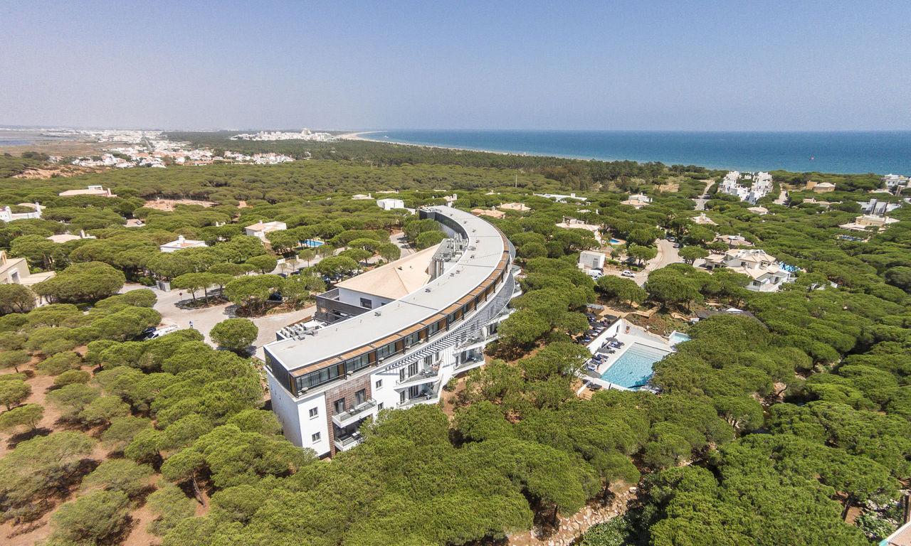The Best Luxury Hotels In Portugal  luxury hotels The Best Luxury Hotels In Portugal praia verde boutique hotel bannerdji00182