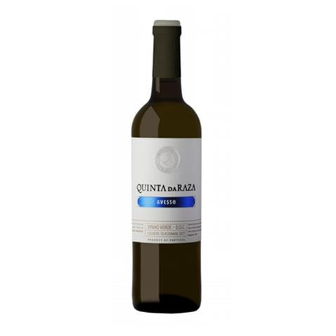 The Best Wines From Portugal  wines The Best Wines From Portugal quinta da raza avesso white 2017