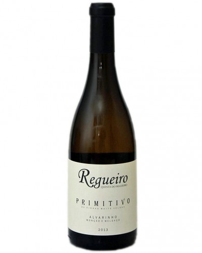 The Best Wines From Portugal  wines The Best Wines From Portugal quinta do regueiro primitivo