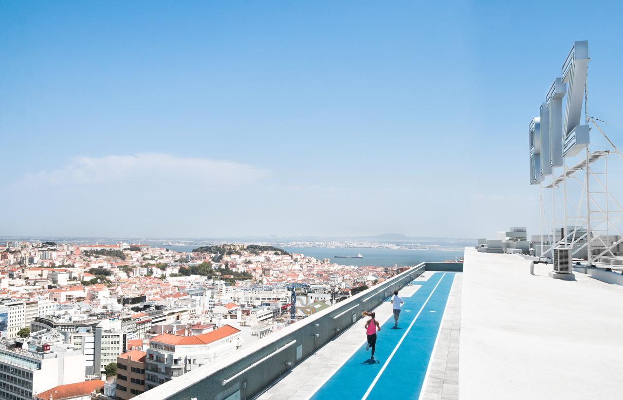Best Hotels in Central Portugal hotels Best Hotels in Central Portugal ritz