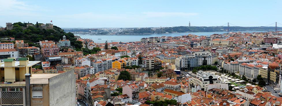 The Best Secret Places From Portugal  secret places The Best Secret Places In Portugal senhora do monte 1