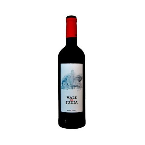 The Best Wines From Portugal  wines The Best Wines From Portugal vale da judia red 2013