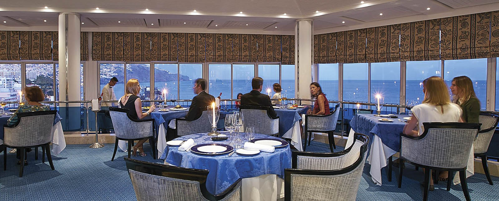 Best Restaurants in the Portuguese Islands (1) restaurants Our Favourite Restaurants in Madeira william 3