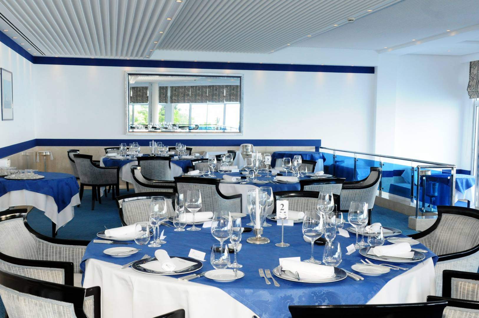 Best Restaurants in the Portuguese Islands (1) restaurants Our Favourite Restaurants in Madeira william