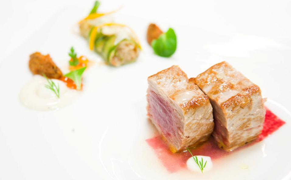 Portuguese Gastronomy: Best Luxury Restaurants in Portugal luxury restaurants Portuguese Gastronomy: Best Luxury Restaurants in Portugal yeatman