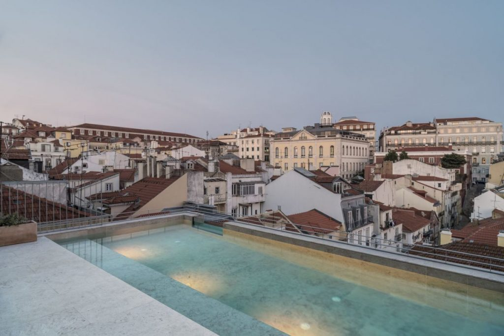 Secrets Itinerary: The Best Tips To Fully Enjoy Lisbon lisbon Secrets Itinerary: The Best Tips To Fully Enjoy Lisbon 0 1200x900 1024x683