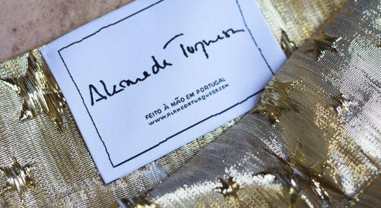 alameda turquesa Alameda Turquesa: The Portuguese Brand That Stole Sofia Vergara's Heart 09 dress alameda turquesa flowers c  pia 1 750x410
