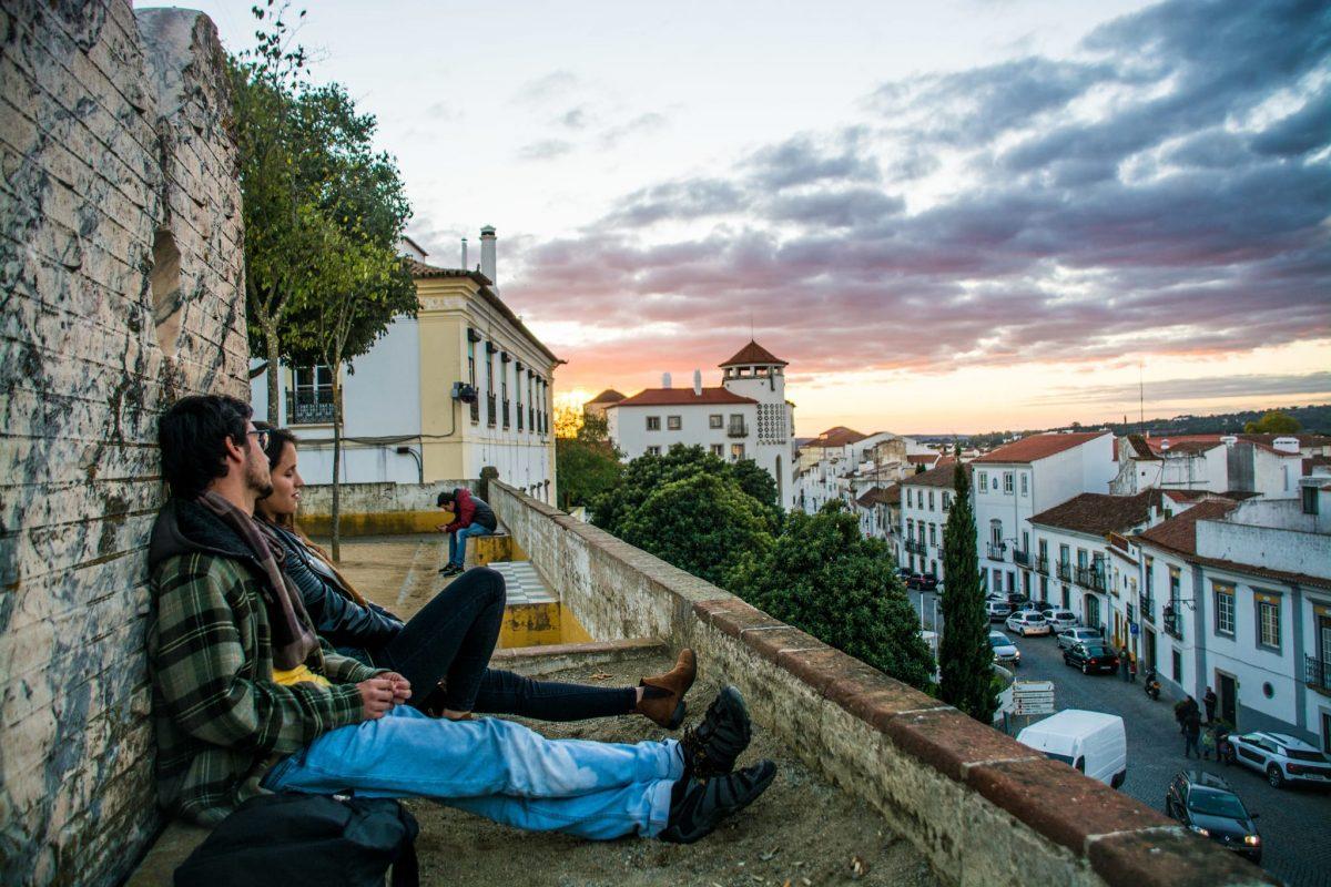 Secrets Itinerary: Discover The Extraordinary Alentejo Landscapes alentejo Secrets Itinerary: Discover The Extraordinary Alentejo Landscapes 1088904 e1564482341392