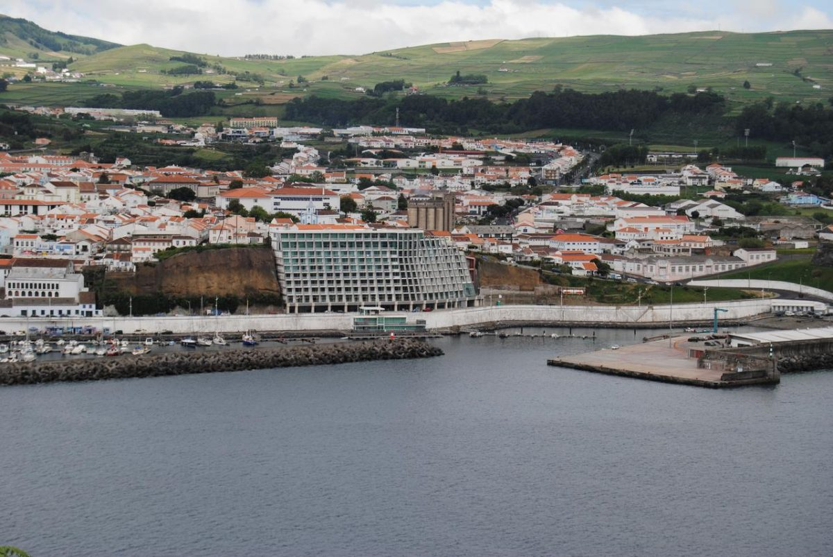 Secrets Itinerary: The Top Places In Azores azores Secrets Itinerary: The Top Places In Azores 13256651 e1563457627250