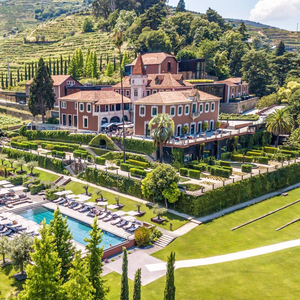 Secrets Itinerary: Top 5 Best Places In Douro Valley douro valley Secrets Itinerary: Top Places In The Douro Valley 1459 1459 6dd009196dc27eb5719d9f3b51cca85f e1563288922471