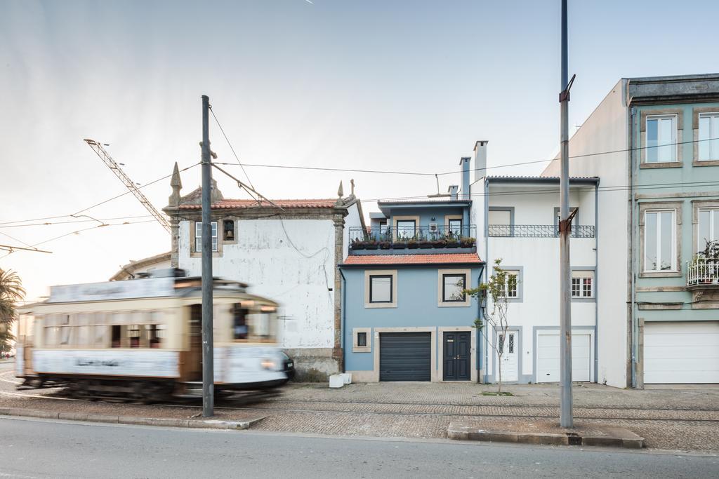 Secrets Tips: Planning A Weekend Getaway To Porto?  weekend getaway Secrets Tips: Planning A Weekend Getaway To Porto? 161081597
