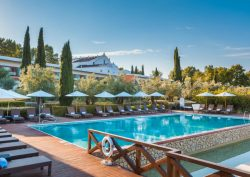 convento do espinheiro, historic hotel & spa This Portuguese Resort Is One Of The Best From The Iberian Peninsula: Discover Convento do Espinheiro, Historic Hotel & Spa 165877475 1 1 250x177