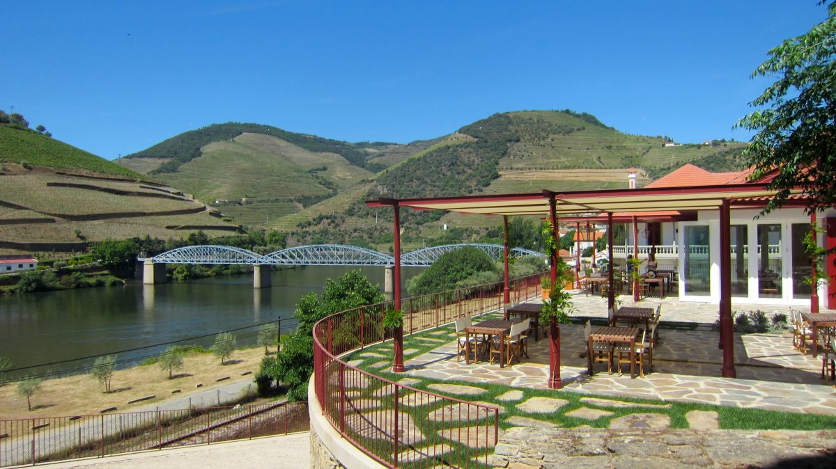Secrets Itinerary: Top 5 Best Places In Douro Valley douro valley Secrets Itinerary: Top Places In The Douro Valley 2015 05 14 11