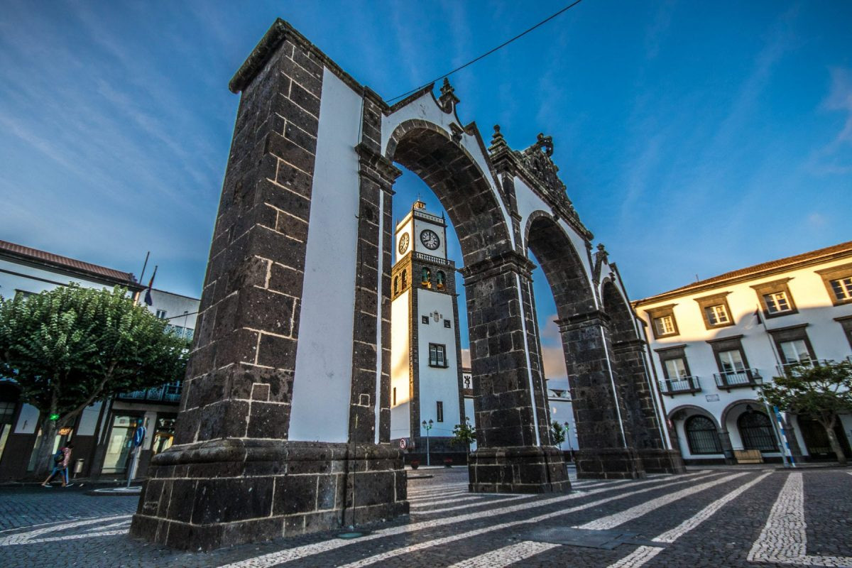 Secrets Itinerary: The Top Places In Azores azores Secrets Itinerary: The Top Places In Azores 2017 08 21 12 30 23 1800x1200 e1563456641856