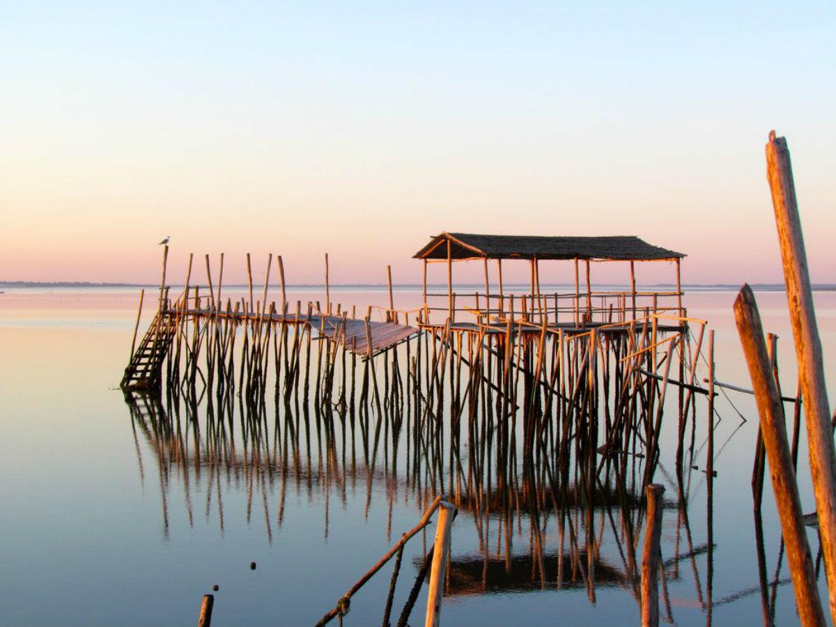 Ralph Lauren Wants To Make Comporta The New Hamptons Of Portugal ralph lauren Ralph Lauren Wants To Make Comporta The New Hamptons Of Portugal 2e2cff85 4965 47bc b207 5b340017f1fa